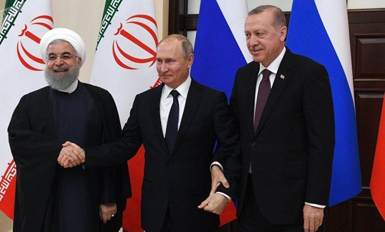عزل بشار الأسد