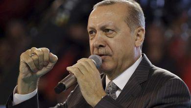 صورة الغارديان: رهانات تركيا مرتفعة وأردوغان لا يخشى شيئاً ومستعد للمغامرة
