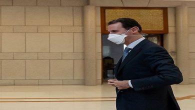 Photo of الغارديان: كورونا منح بشار الأسد فرصة جديدة للطغيان في سوريا..!