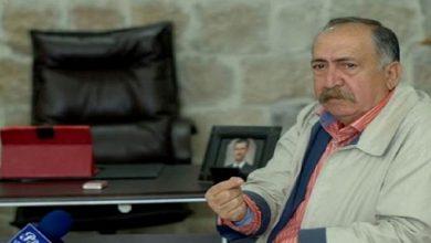 Photo of بشار إسماعيل ينتقد إيران بسبب فنزويلا.. ما القصة؟