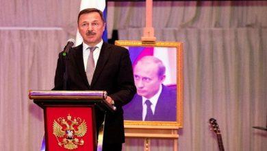 """صورة خطوة نادرة.. """"بوتين"""" يعين سفيره بدمشق ممثلاً رئاسياً خاصاً له في سوريا.. ماذا يعني ذلك؟"""