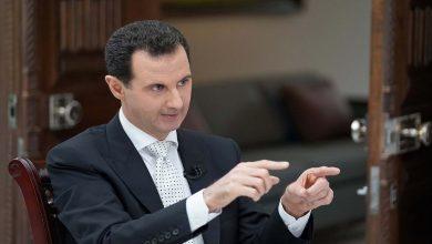 صورة الأسد على المحك.. روسيا وأمريكا تبحثان الملف السوري.. والاتحاد الأوروبي يعلن عن مؤتمر لمناقشة الحل السياسي في سوريا