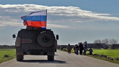 صورة روسيا تضع شرطاً واحداً لاستمرار الهدوء في إدلب.. وأمريكا توضح حقيقة انسحاب إيران من سوريا