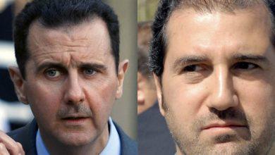 """صورة سقوط النظام بات قريباً.. قراءة في دلالات رسالة """"رامي مخلوف"""" إلى """"بشار الأسد"""""""