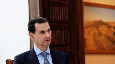 صورة شملت تعيين محافظين جدد في سوريا.. بشار الأسد يصدر مراسيم جديدة.. ما دور روسيا وإيران؟