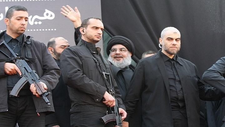 لهذا السبب لا يرد حزب الله على إسرائيل