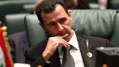 صورة كاتب تركي: روسيا تعمل على إخراج إيران من سوريا.. والترتيبات بدأت لمرحلة ما بعد الأسد