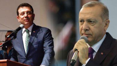Photo of نتائج أحدث استطلاع لآراء الناخبين في تركيا.. ما الذي تغيّر؟