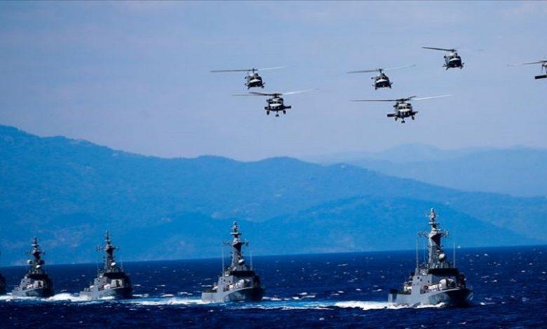 أمريكا قد تتدخل في ليبيا لردع روسيا