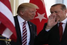 Photo of هل بدأت تركيا تتقرب من أمريكا مع تزايد خيبة الأمل من روسيا..؟