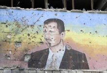 صورة 4 مؤشرات على تغيير يبدأ من الرأس.. هل حان وقت طيّ صفحة الأسد؟