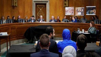"""صورة أمريكا تعلن رسمياً بدء تطبيق قانون قيصر.. و""""رويترز"""" توضح تأثيرات القانون على نظام الأسد والمواطن العادي"""