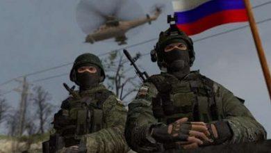 """صورة """"استعانت روسيا بمترجمين للتنصت عليها"""".. كتيبة ألبانية منعت الروس من التقدم نحو ريف اللاذقية مئات المرات.. هذه قصتها"""