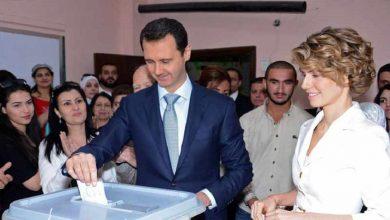 صورة الاتحاد الأوروبي يضع شروطاً لتمويل إعادة الإعمار ويوضح موقفه من ترشح بشار الأسد للانتخابات الرئاسية المقبلة