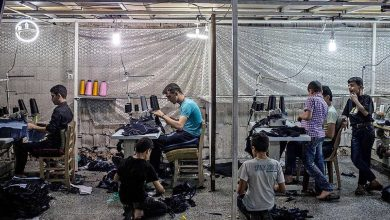 Photo of الاتحاد الأوروبي يطلق مشروعاً لدعم السوريين في تركيا.. وهذه شروط الاستفادة..!