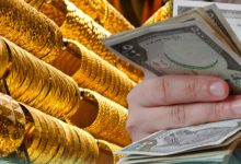 Photo of الليرة السورية تدخل غرفة الإنعاش.. والذهب يسجل أعلى سعر في تاريخ سوريا