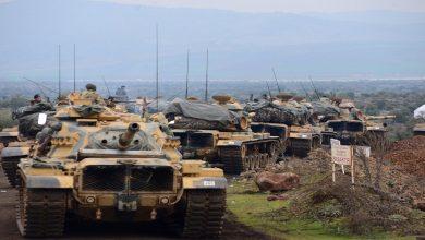 """صورة """"حزيران شهر الحسم في سوريا"""".. كاتب تركي يتحدث عن السيناريوهات المحتملة.. وهذا ما ينتظر إدلب..!"""