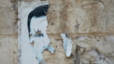 """صورة خبراء يؤكدون حتمية سقوط بشار الأسد بفعل """"قانون قيصر""""..!"""