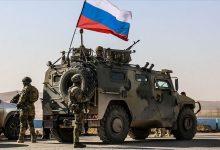 "Photo of روسيا تنسحب من اتفاقية حماية المدنيين في سوريا.. واجتماع بين الروس و""مؤثرين علويين"".. هذه تفاصيله..!"