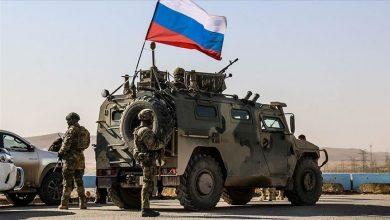 """صورة روسيا تنسحب من اتفاقية حماية المدنيين في سوريا.. واجتماع بين الروس و""""مؤثرين علويين"""".. هذه تفاصيله..!"""