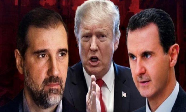 بشار الأسد يعرف ما ينتظره