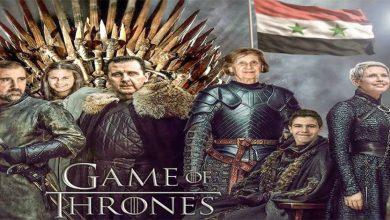 صورة صراع العروش السوري.. الحبكة الأسدية والرهان على حافظ الأسد الصغير