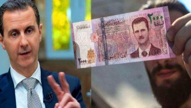 صورة قانون قيصر.. هل يسقط الاقتصاد السوري ويبقى بشار الأسد على رأس السلطة..؟