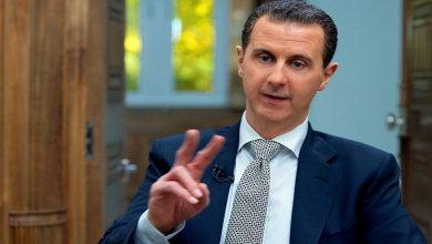 """Photo of """"قبيل تطبيق قانون قيصر"""".. أمريكا تضع بشار الأسد أمام خيارين لا ثالث لهما..!"""