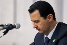 صورة مسؤول أمريكي يتحدث عن مصير بشار الأسد ويضع المعارضة أمام ثلاثة سيناريوهات