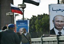 Photo of أحد الذين التقوا مع الروس يكشف تفاصيل اجتماع روسيا بأطراف معارضة بشأن مصير الأسد ومستقبل سوريا