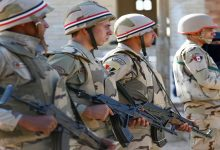 Photo of أول تعليق مصري على أنباء إرسال قوات مصرية إلى سوريا.. والمعارضة السورية توضح..!