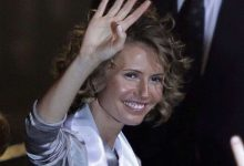 "Photo of ""الآنسة الوحـ.ـش أسماء الأسد ونقطة التحول"".. هكذا سقطت سيدة سوريا الأولى.. ولهذا تلاحقها واشنطن!"