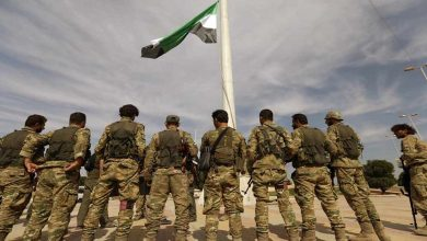 """صورة ترتيبات جديدة في إدلب.. حل عقدة """"هيئة تحرير الشام"""" وتشكيل مجلس عسكري موحد.. ما موقف روسيا وتركيا..؟"""