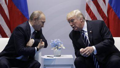 صورة حوار روسي أمريكي بشأن الملف السوري.. وموسكو تتعمد الصمت أمام استحقاقات كبرى قادمة في سوريا..!