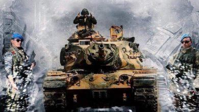 """صورة """"دمج الفصائل تحت مظلة وقيادة واحدة"""".. تركيا تعيد ترتيب أوراقها العسكرية في إدلب"""
