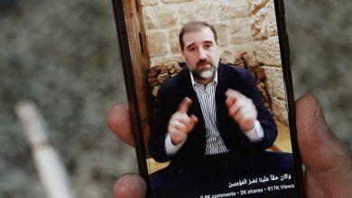"""Photo of عرض روسي لحل الصراع بين الأسد ومخلوف.. ومصدر مقرب من """"حزب الله"""" يكشف التفاصيل..!"""