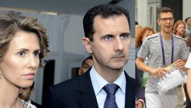 """صورة أمريكا تتوعد بإجراءات إضافية ضد النظام وتكشف سبب إدراج """"حافظ الأسد"""" ضمن لائحة """"عقوبات قيصر"""""""