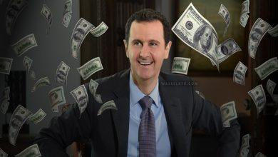 """Photo of """"قيصر يخنق الأسد"""".. مئة دولار عند دخول المواطن إلى سوريا.. ومخلوف يستنجد: لم يبق لدينا إلا النساء..!"""