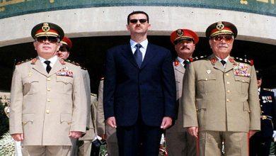صورة بشار الأسد يعين مديراً جديداً لمكتبه الخاص.. والمعارضة تستعد لاجتماعات اللجنة الدستورية..!