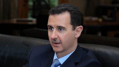صورة هل سوريا مقبلة على تغيير سياسي؟.. باحث سوري يجيب ويؤكد حتمية رحيل بشار الأسد..!