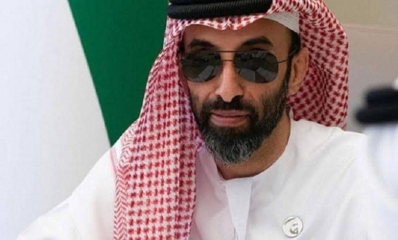 الإمارات بشرى الأسد أنيسة شوكت