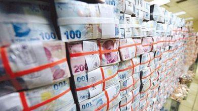 صورة الليرة التركية تسجل خسائر جديدة أمام الدولار الأمريكي | الأربعاء 12 آب/ أغسطس
