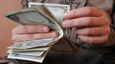 صورة سعر صرف الليرة السورية مقابل العملات الأجنبية | الاثنين 24/8/2020