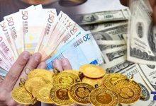 Photo of تحسن في سعر صرف الليرتين السورية والتركية وقفزة كبيرة في أسعار الذهب عالمياً | الأربعاء 5/8/2020