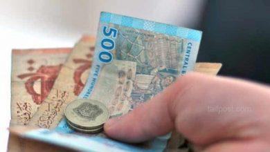 Photo of سعر صرف الليرة السورية مقابل العملات الأجنبية | الاثنين 31/8/2020