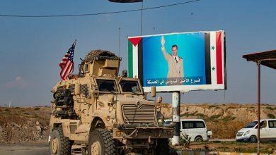 صورة ترمب يقترح على بشار الأسد فتح حوار مباشر.. ما القصة..؟