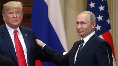 صورة تصريحات أمريكية مبشرة بشأن سوريا.. وروسيا تبدي استعدادها مجدداً للحوار مع أمريكا بخصوص الملف السوري!