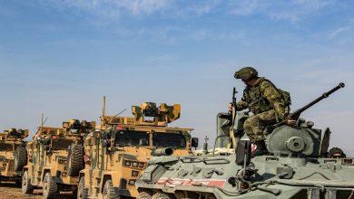 صورة رسائل روسية تركية متبادلة بشأن إدلب.. هل باتت العملية العسكرية أمراً واقعاً..؟