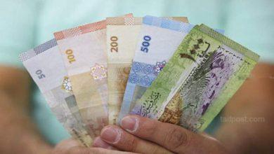 صورة تغيرات جديدة في سعر صرف الليرة السورية مقابل العملات الأجنبية | الأحد 30/8/2020