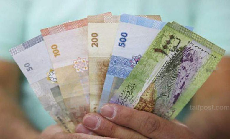 تغيرات جديدة في سعر صرف الليرة السورية